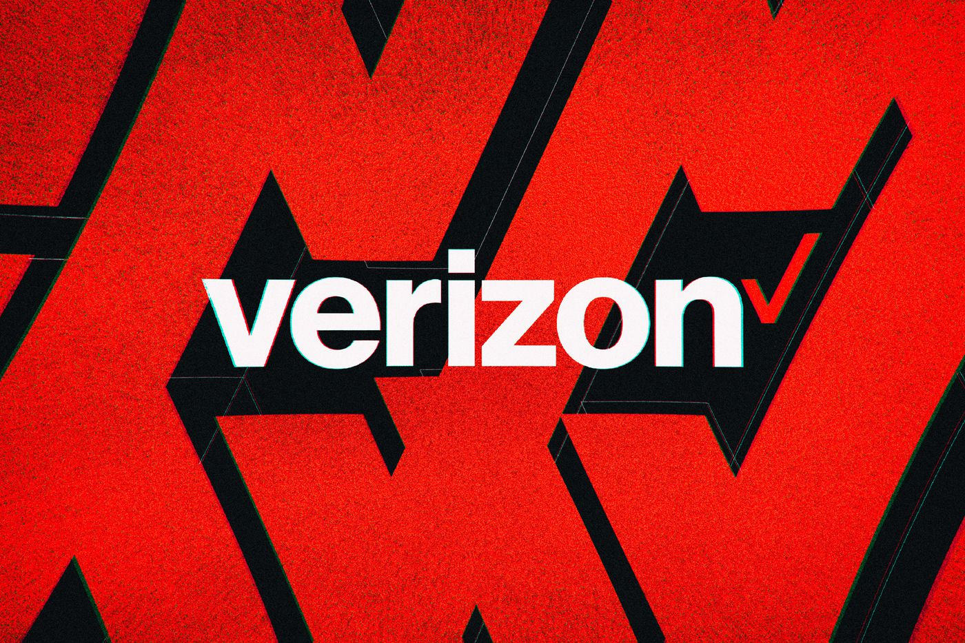 Verizon gives all mobile customers 15GB of extra data during coronavirus  pandemic - The Verge