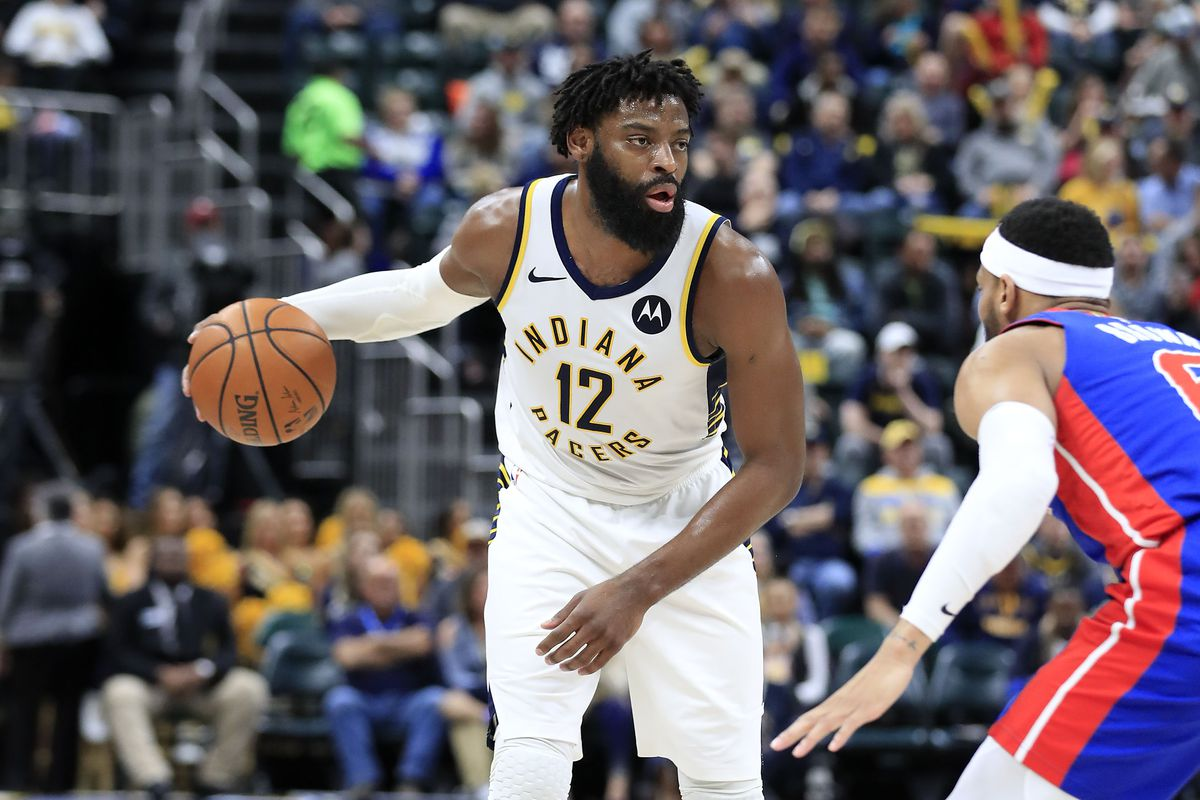 Tyreke Evans suspended for two years: Potential Pistons free agent target violated anti-drug program
