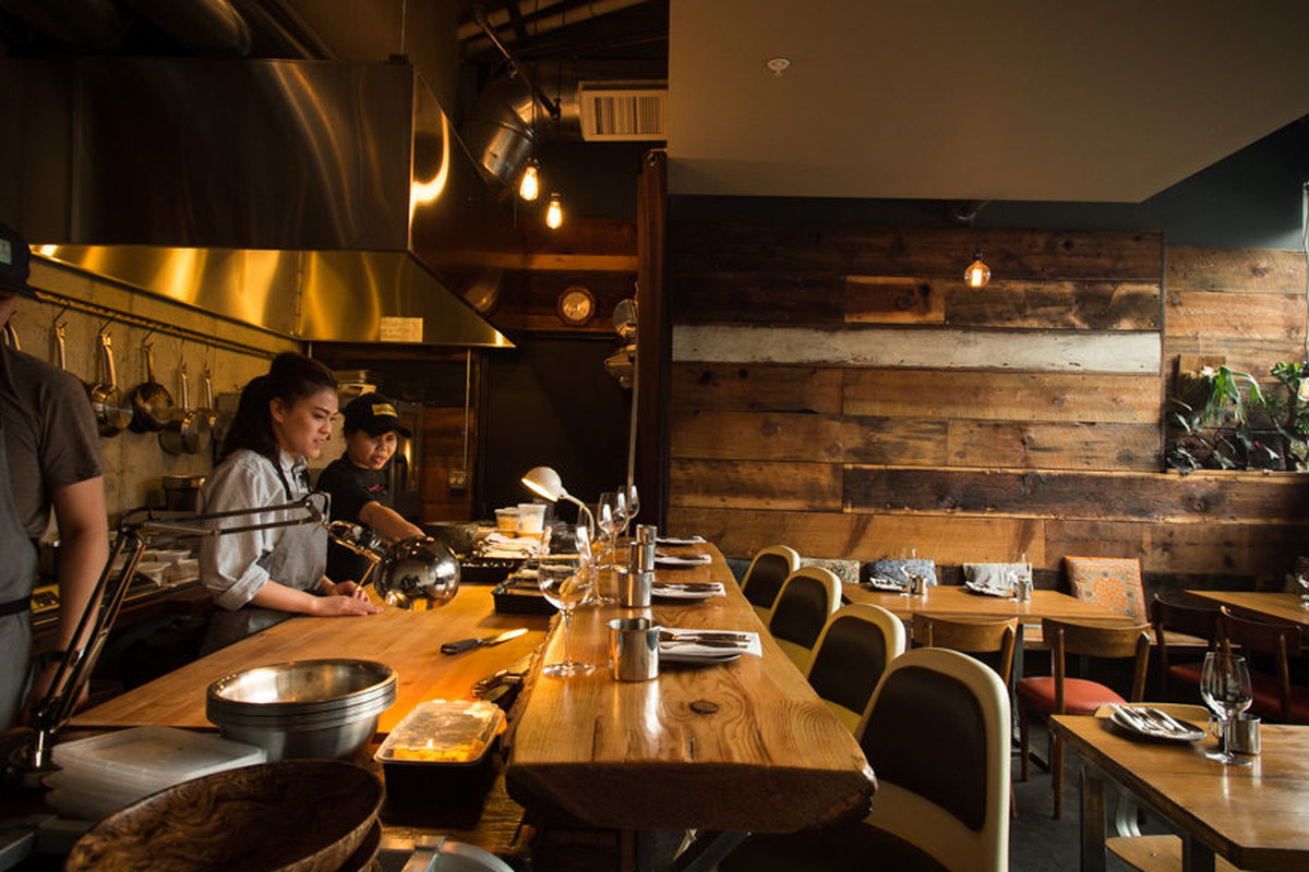"""<a href=""""http://pdx.eater.com/archives/2014/03/20/inside-earl-ninsoms-langbaan-now-open-behind-paadee.php"""">Langbaan, Portland</a>."""