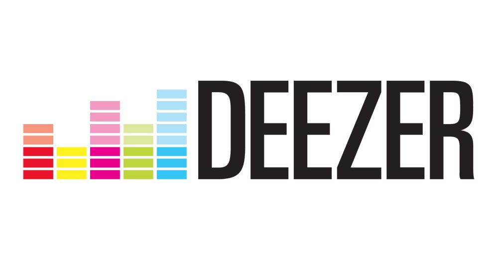 Deezer researchers developed an AI system that detects a song?s musical mood