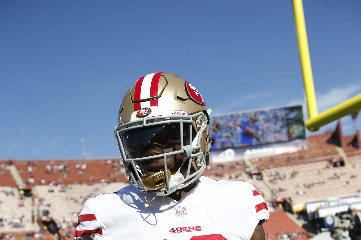 9ddda5b5 49ers roster news: Updating the 53-man projection one game into the ...
