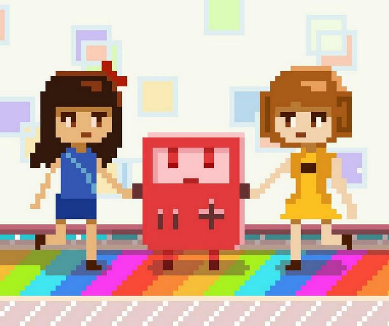 girls_make_games_logo_detail