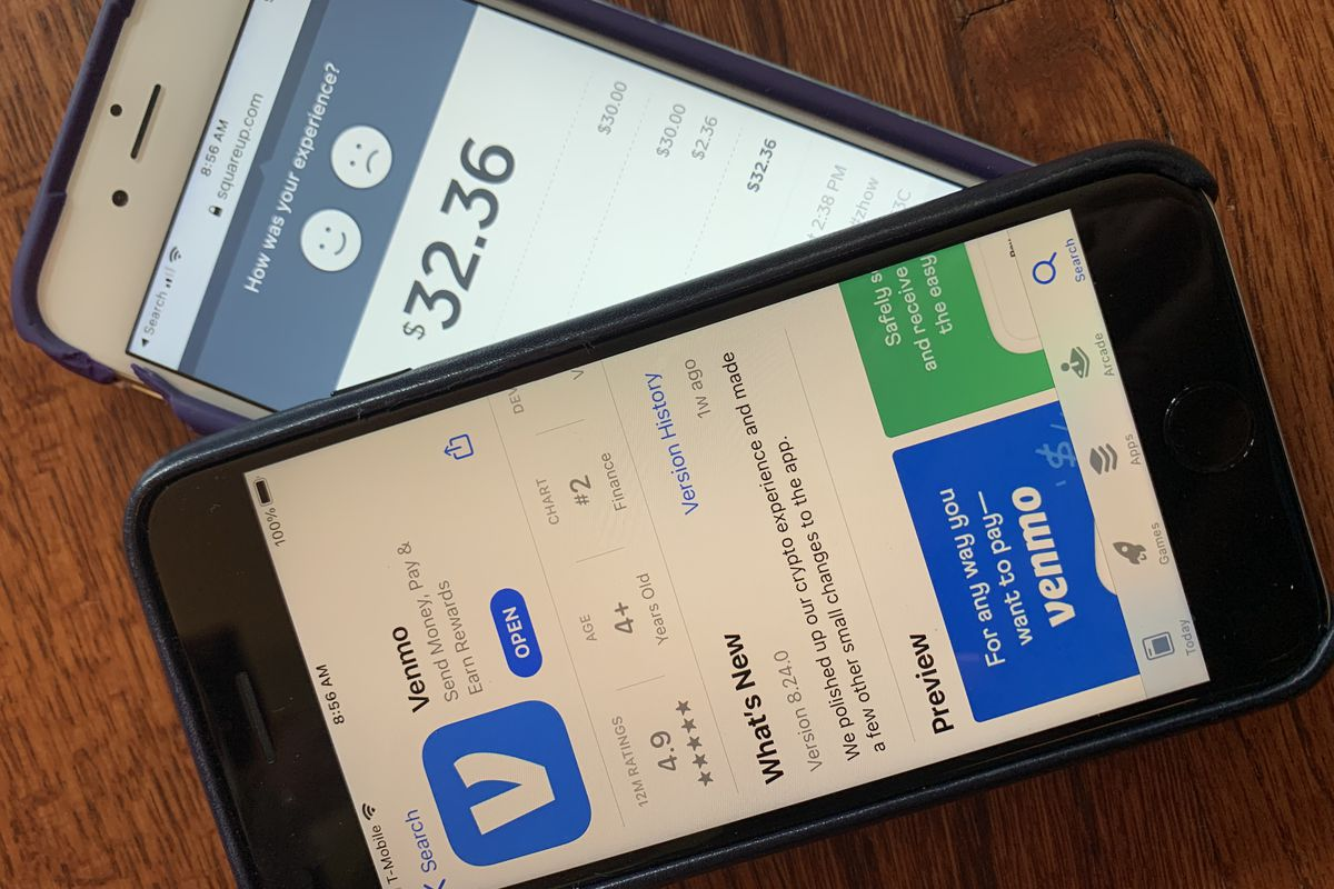 An estimated four of five Americans use digital payment apps, which quickly and easily move money. But the apps don't offer the same protections as credit cards.