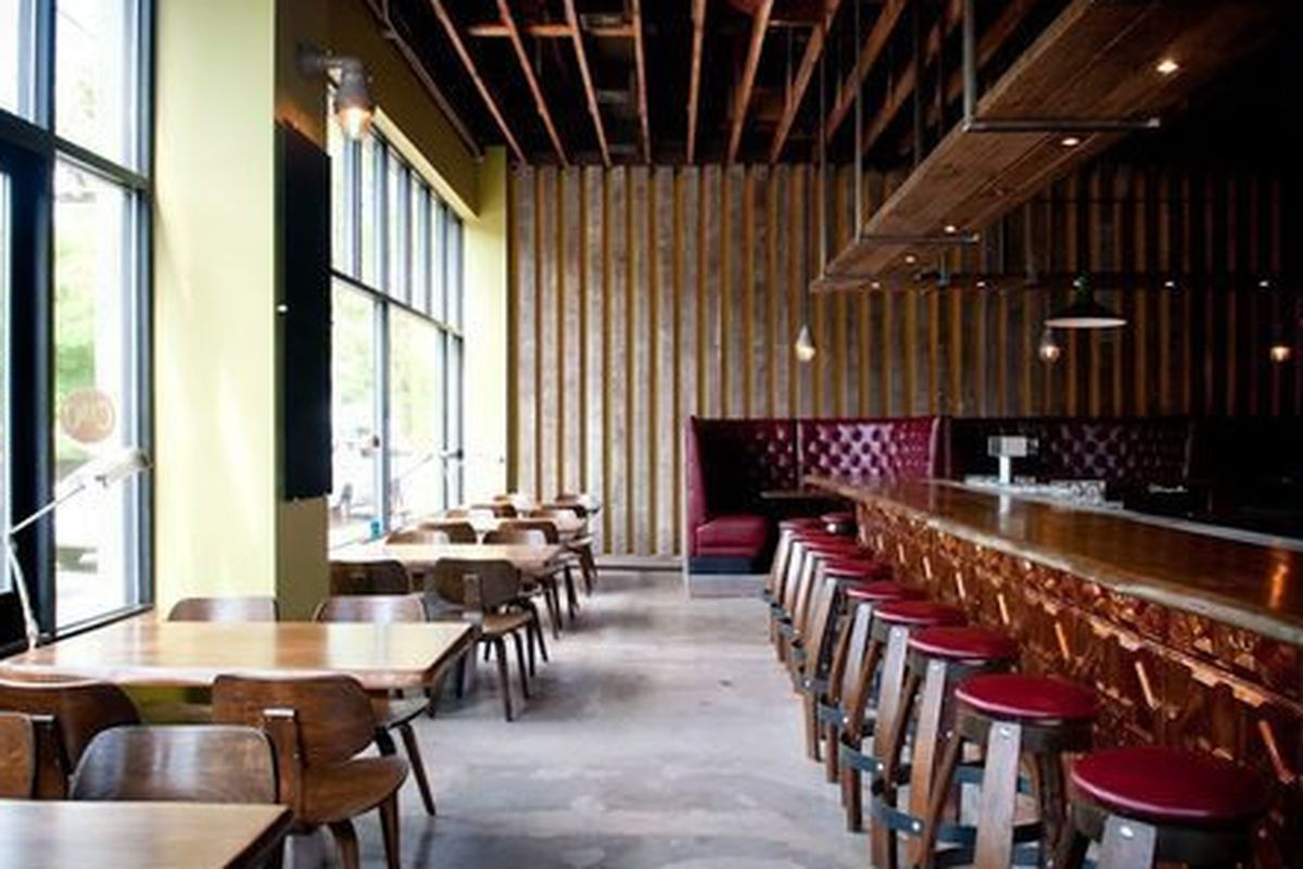 """<a href=""""http://pdx.eater.com/archives/2012/06/26/inside-marco-frattarolis-cibo-firing-up-early-next-week.php"""">Cibo, PDX</a>"""