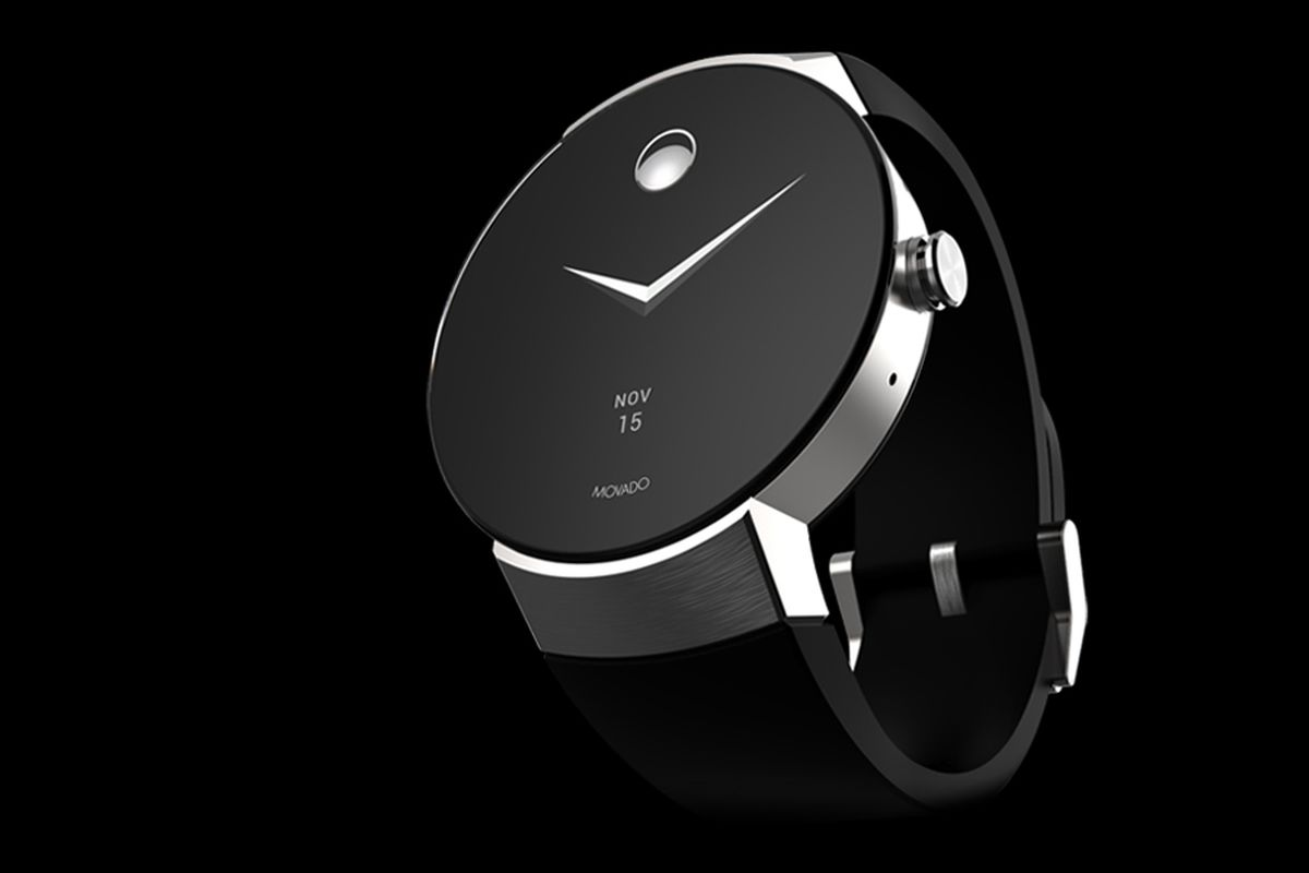 verge savov analog are still mechanical watches vox watch ces the vlad smart smartest wearables