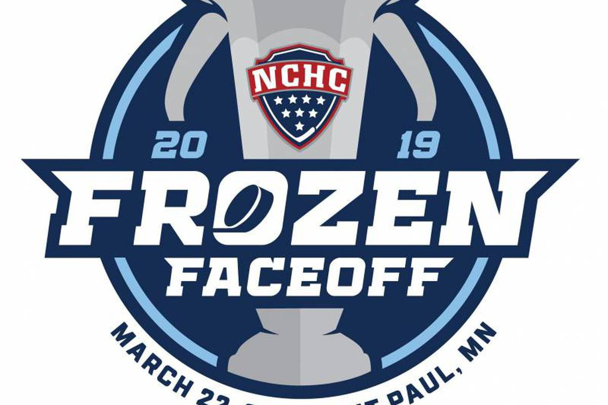 Minnesota Duluth Wins Frozen Faceoff 2OT Thriller: Notes and Thoughts