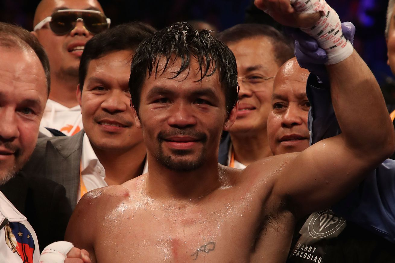 1096776860.jpg.1547967317 - Pacquiao wins clear decision over Broner