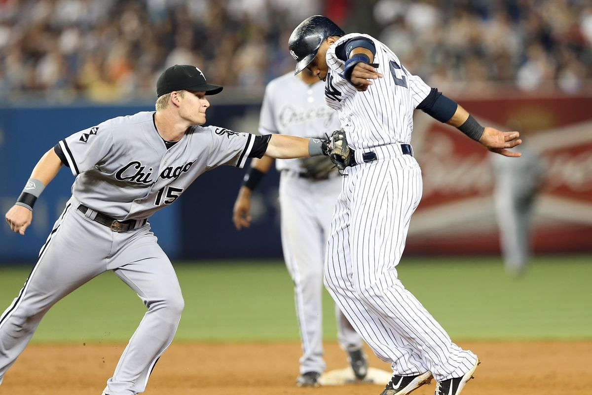 Mariners Call Up 1st Round Pick Gordon Beckham Place 150k International Signee Robinson Canó On Dl Lookout Landing