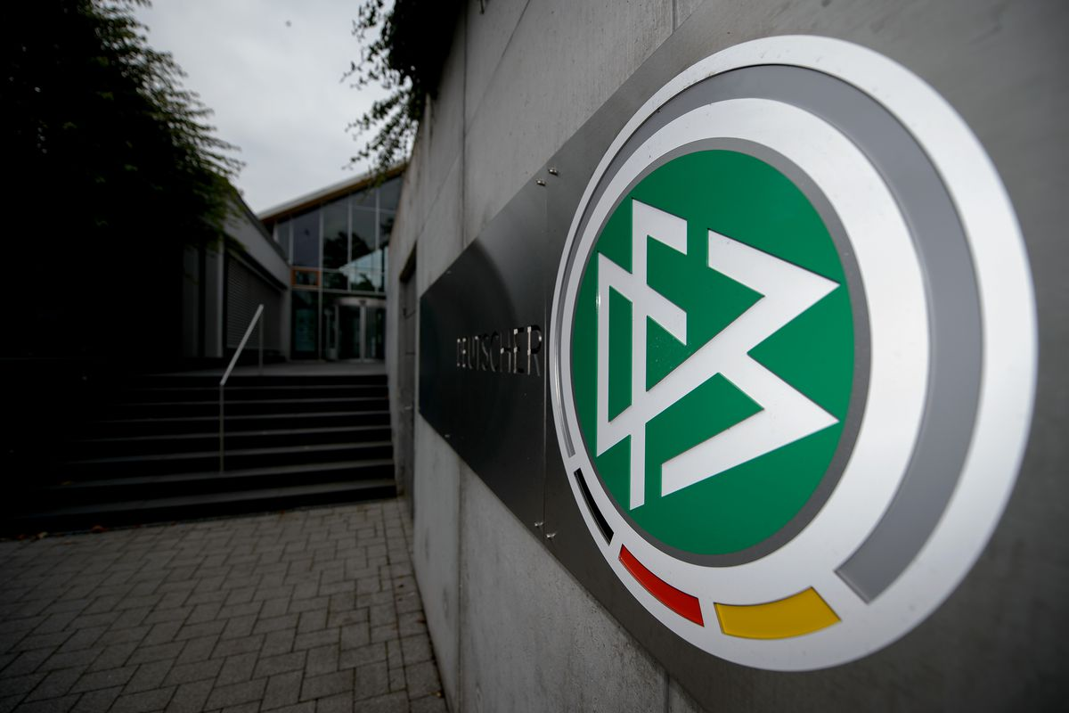 Bribery Suspected in 2006 World Cup Award To Germany
