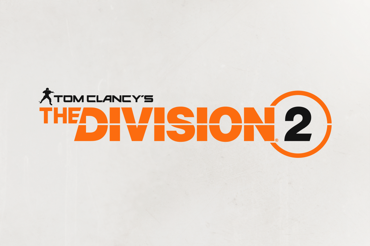 The Division 2 is a sequel to Ubisoft's post-apocalyptic