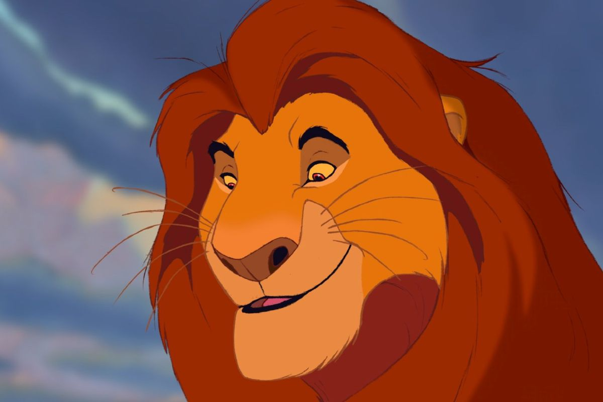 Hugh Jackman NOT Playing Scar In Lion King Remake