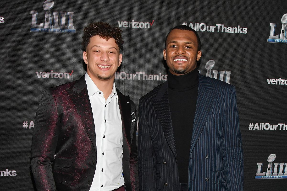 Verizon Hosts World Premiere Event For 'The Team That Wouldn't Be Here' Documentary