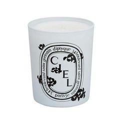 "<b>Diptyque</b> <a href=""http://shop.nordstrom.com/s/diptyque-mina-ciel-candle/3534029?origin=category"">Minä - Ciel Candle</a>, $65"