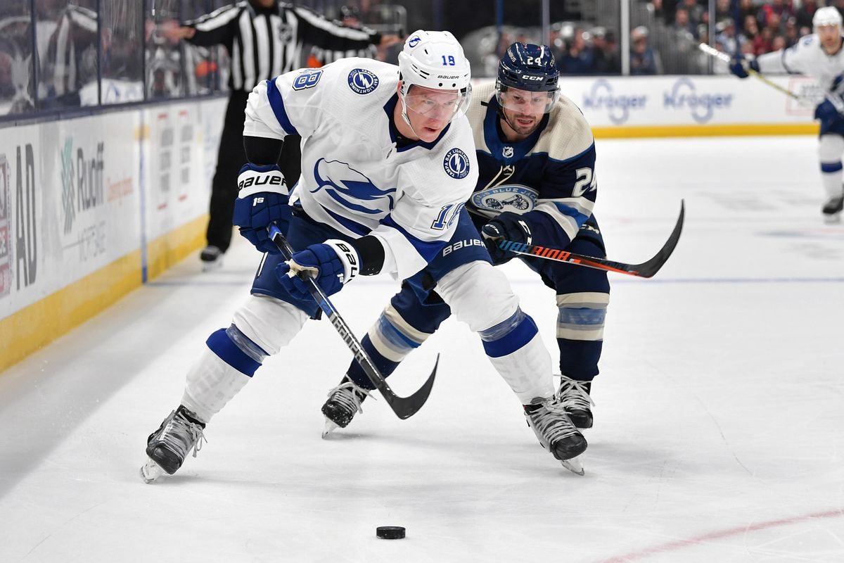 tampa bay lightning - photo #18