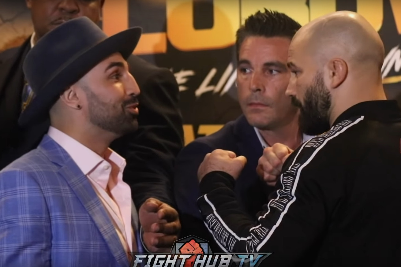 Screen Shot 2019 05 21 at 9.29.33 AM.0 - Malignaggi spits on Lobov during face off