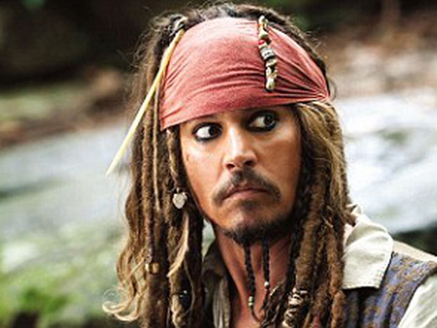 Pirates of the Caribbean 6' theory: How Disney can fix the 'POTC ...