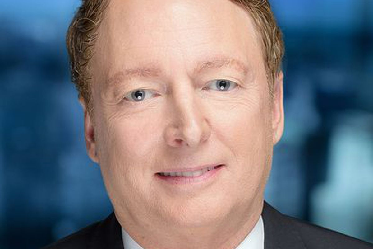 Chicago's WGN Meteorologist Mike Hamernik Dies from Lung Cancer at 60