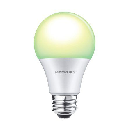 best smart light bulbs and kits curbed. Black Bedroom Furniture Sets. Home Design Ideas