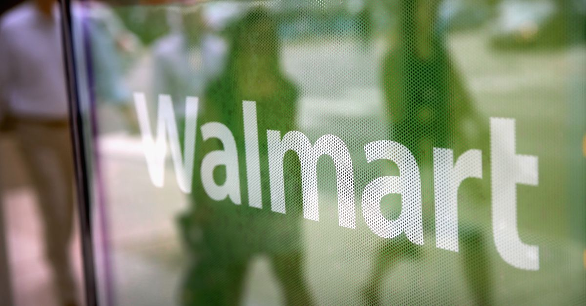 Walmart is in advanced talks to acquire Amazon's India rival Flipkart — but it may have to strike a deal with eBay first
