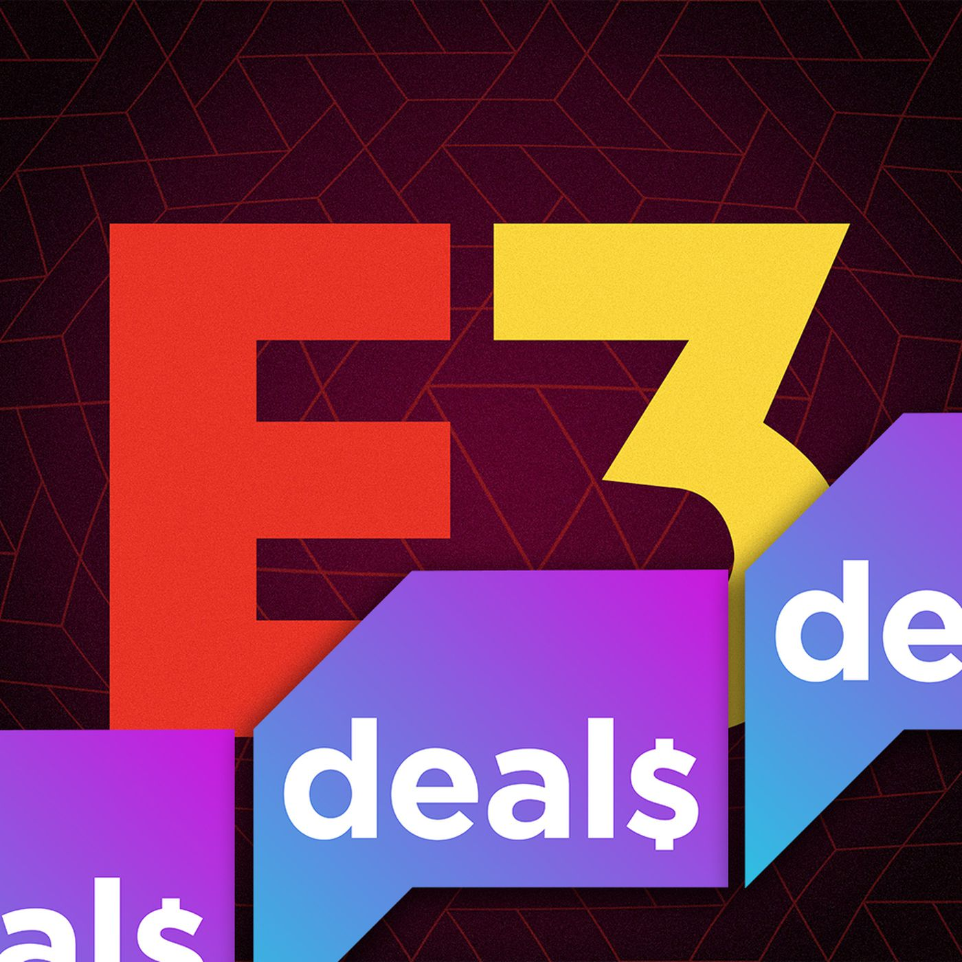 The best Switch, Xbox, PlayStation, and PC gaming deals from
