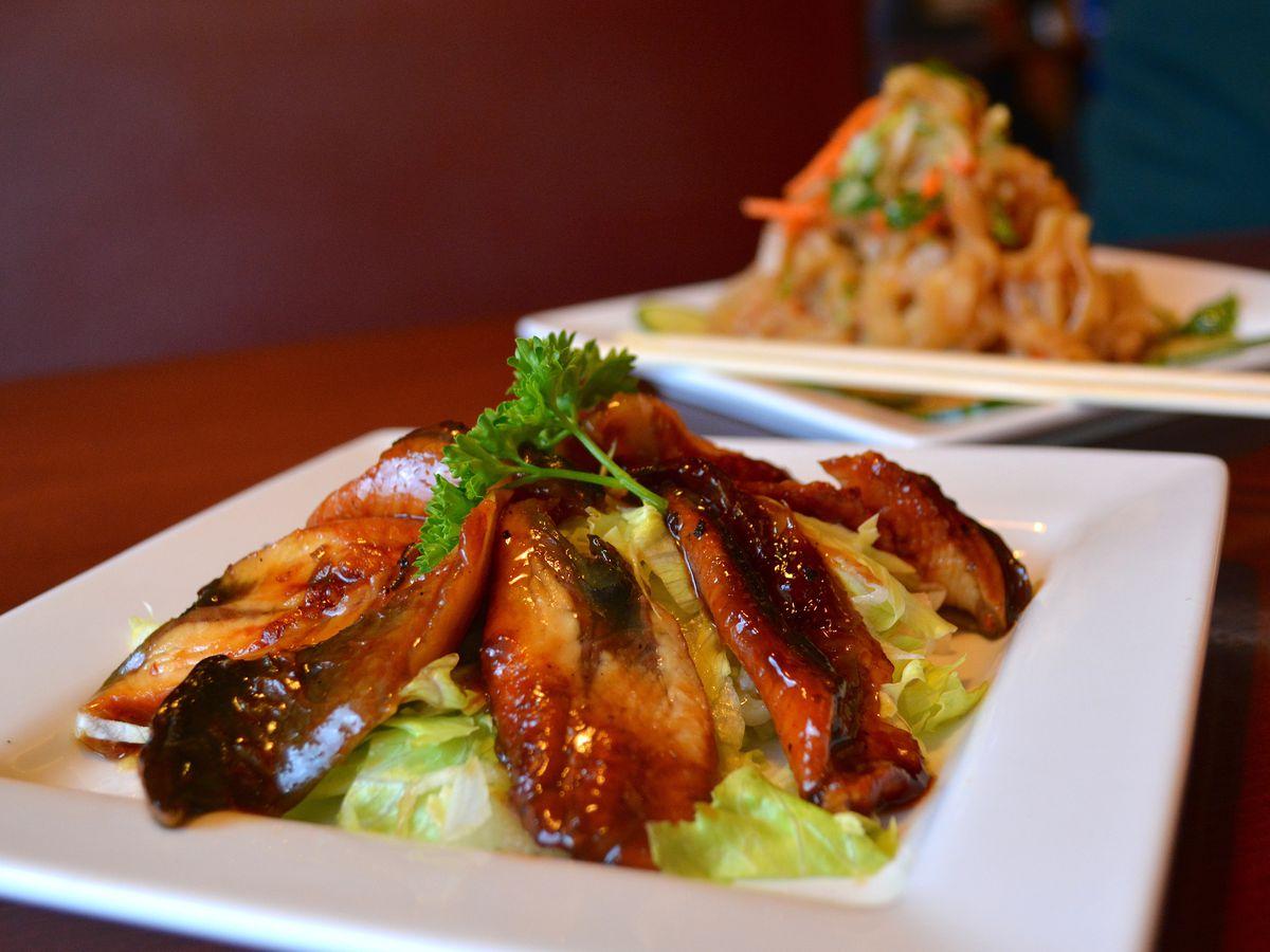 Denver's 17 Best Chinese Restaurants - Eater Denver