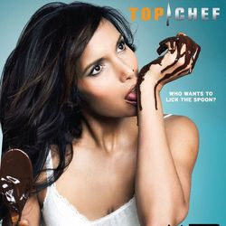 """<a href=""""http://eater.com/archives/2012/06/20/heres-padmas-senselessly-slutty-ad-for-emmy-votes.php"""">Here's Padma's Senselessly Sexy Ad For Emmy Votes</a>"""