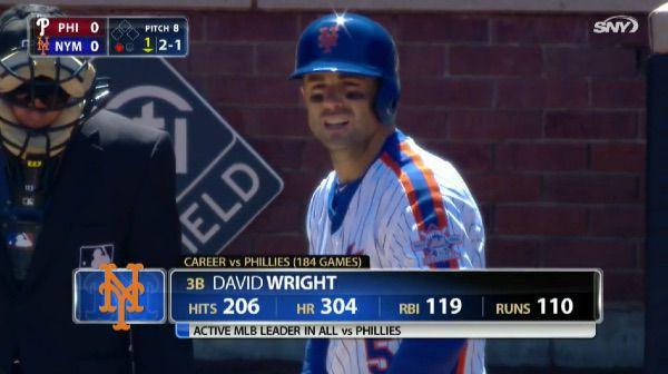Wright 304 HR