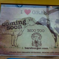 "Bare Burger via <a href=""http://www.heresparkslope.com/home/2011/6/24/purbird-chicken-chicken-and-more-chicken.html"" rel=""nofollow"">HPS</a>"