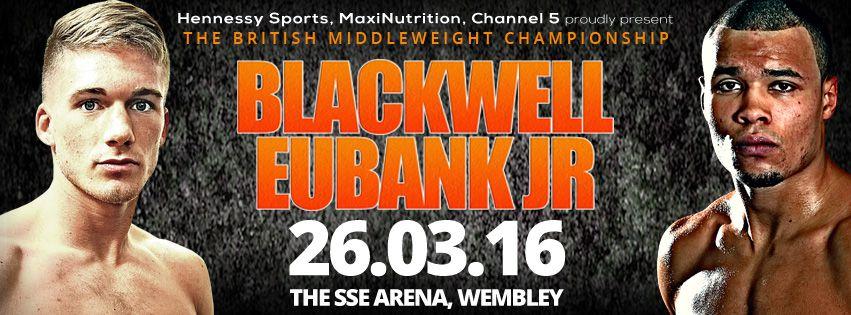 blackwell eubank banner 2