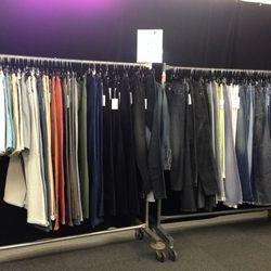Joe's Jeans, $30—$50
