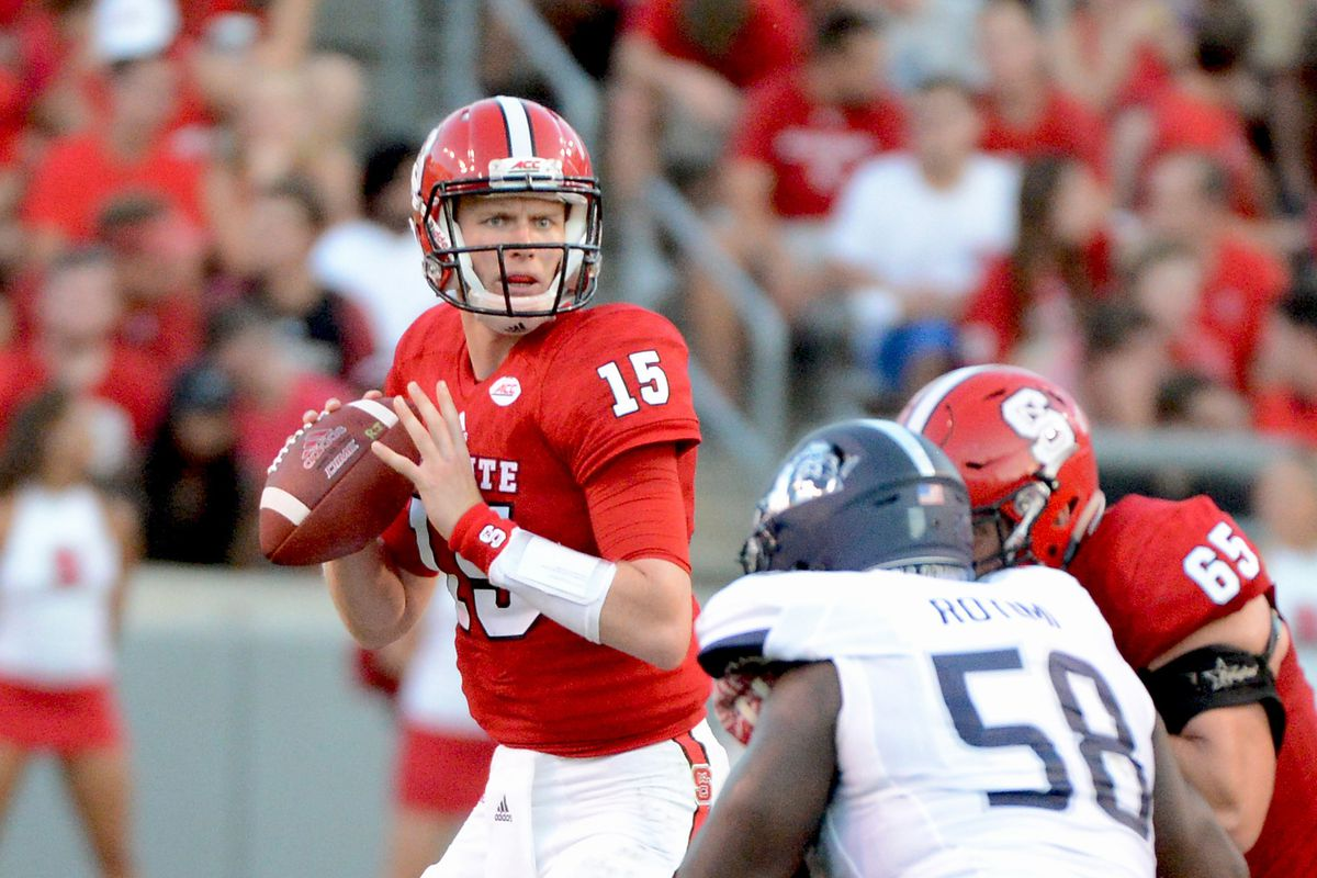 Image result for ryan finley