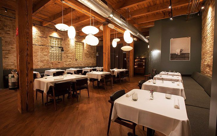 "[Photo: <a href=""http://www.urbandaddy.com/chi/food/37197/Oriole_Hiding_in_Plain_Sight_Wine_Caviar_and_So_Many_Desserts_Chicago_CHI_Restaurant"">Barry Brecheisen</a>]"