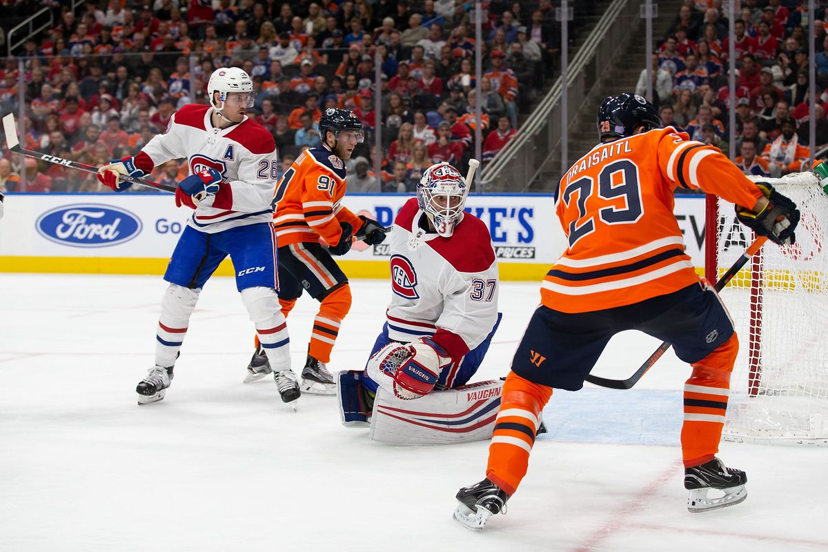 Canadiens   Oilers game recap  Montreal allows Edmonton to snap skid in 6-2  defeat 7708f7f9d