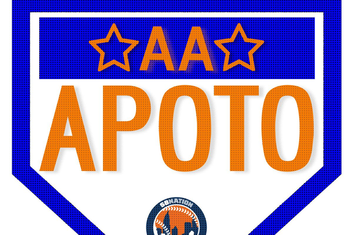 Mets Podcast: APOTO: Big Pete, the Cubs, and a fundraiser