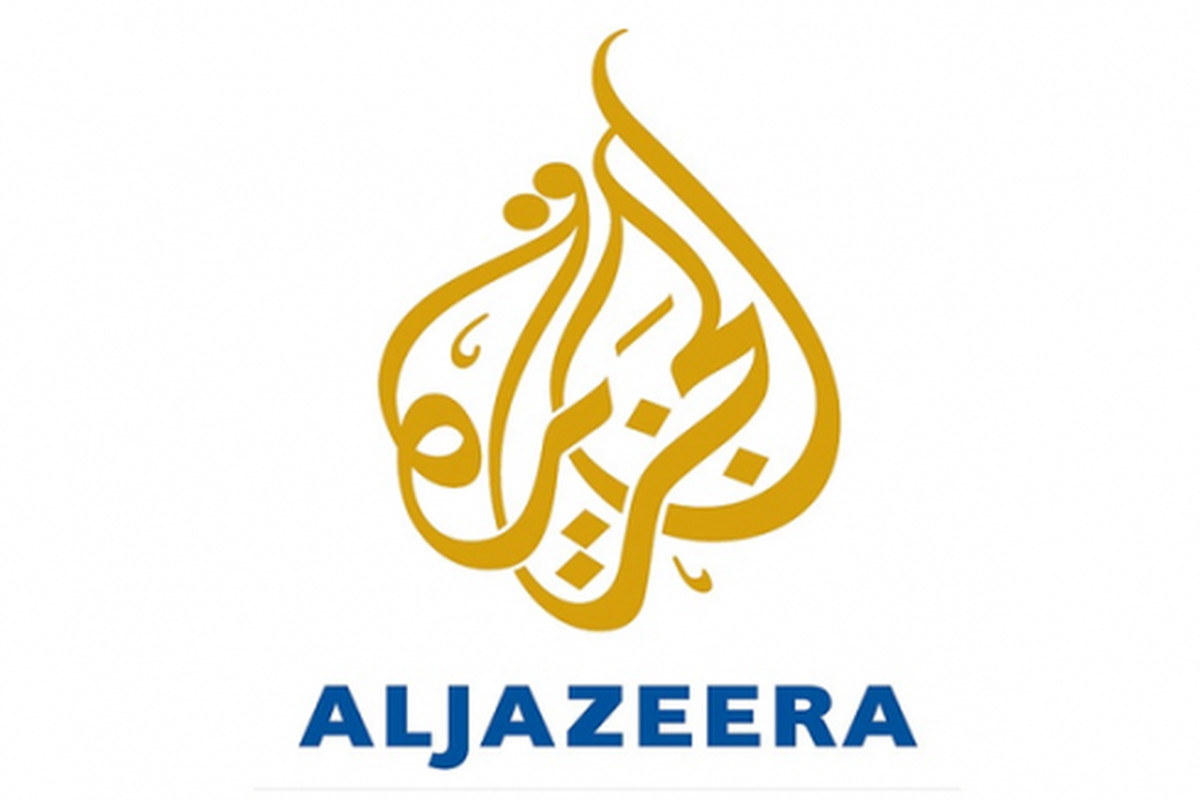 Image result for AL JAZEERA ,