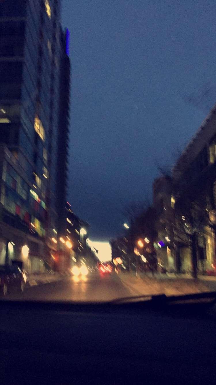 CalgaryDrive