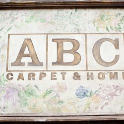 """<b>↑</b> On your way out of ABC Cocina, how can you resist a stroll through <a href=""""https://www.abchome.com/""""><b>ABC Home</b></a> (888 Broadway)? The haven of furniture, décor, gifts, and jewelry is a bona fide institution. Filled with unique items from"""
