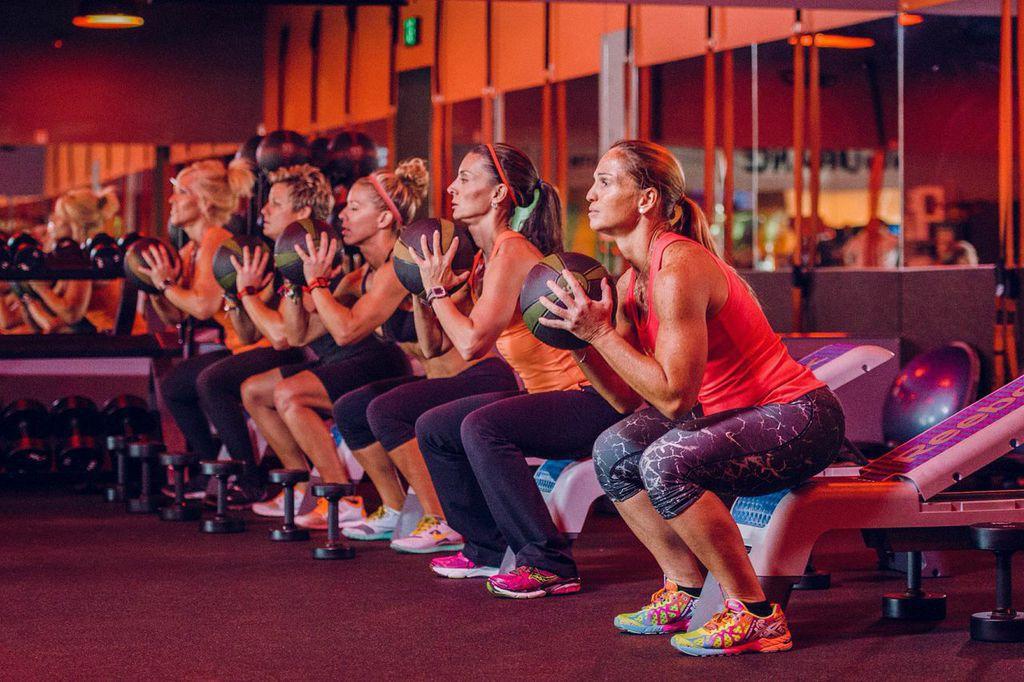 orangetheory-fitness_2015_03