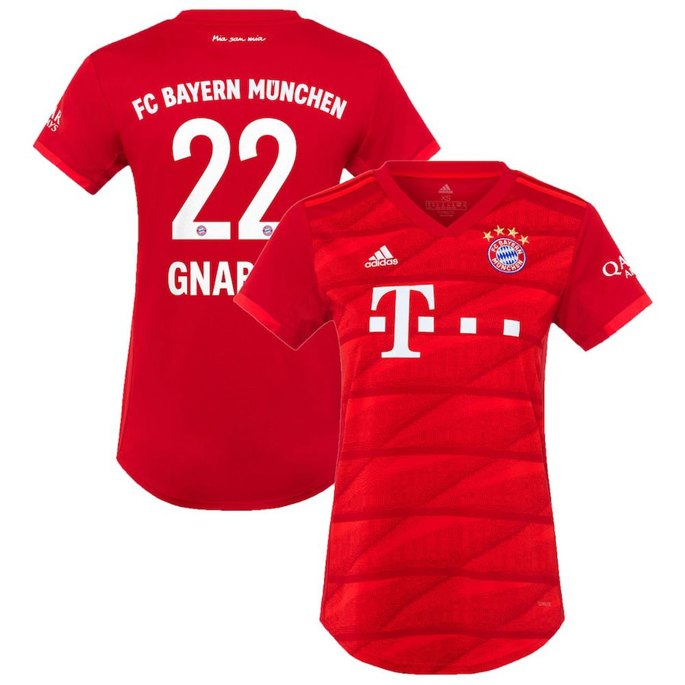 Top 5 Bayern Munich Players To Put On Your Jersey Bavarian Football Works