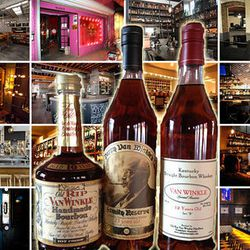"""<a href=""""http://eater.com/archives/2012/11/29/the-eater-pappy-locator-where-to-find-pappy-right-now-1.php"""">The Eater Pappy Locator: Where to Find Pappy Van Winkle</a>"""