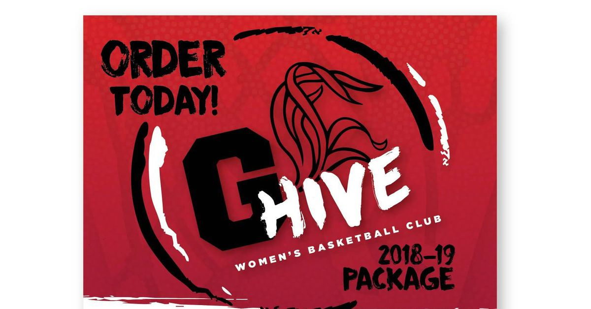 Gamecocks_wbb_2018_19_ghive_tix_tshirts