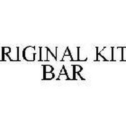 The registered logo for Guy's Original Kitchen & Bar.