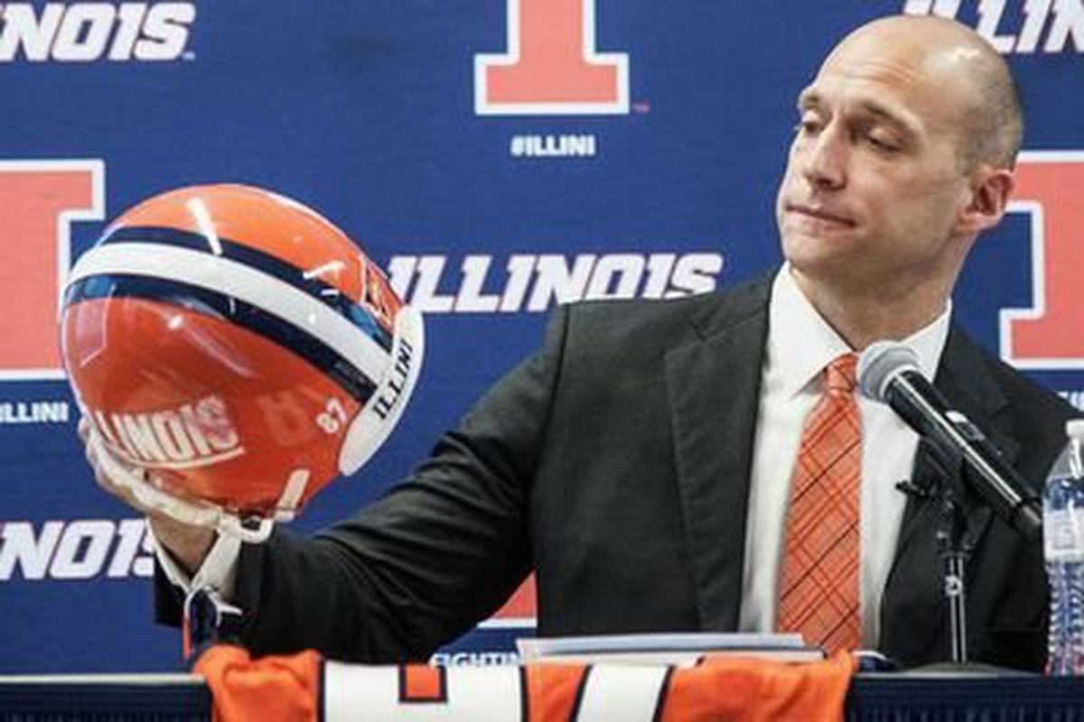 502e3539c 2018-19 Illinois Athletics Year in Review - The Champaign Room