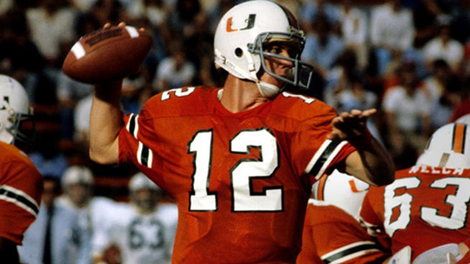 Miami_hurricanes_quarterback_buffalo_bills_jim_kelly_jaw_cancer_squamous_cell_carcinoma.0