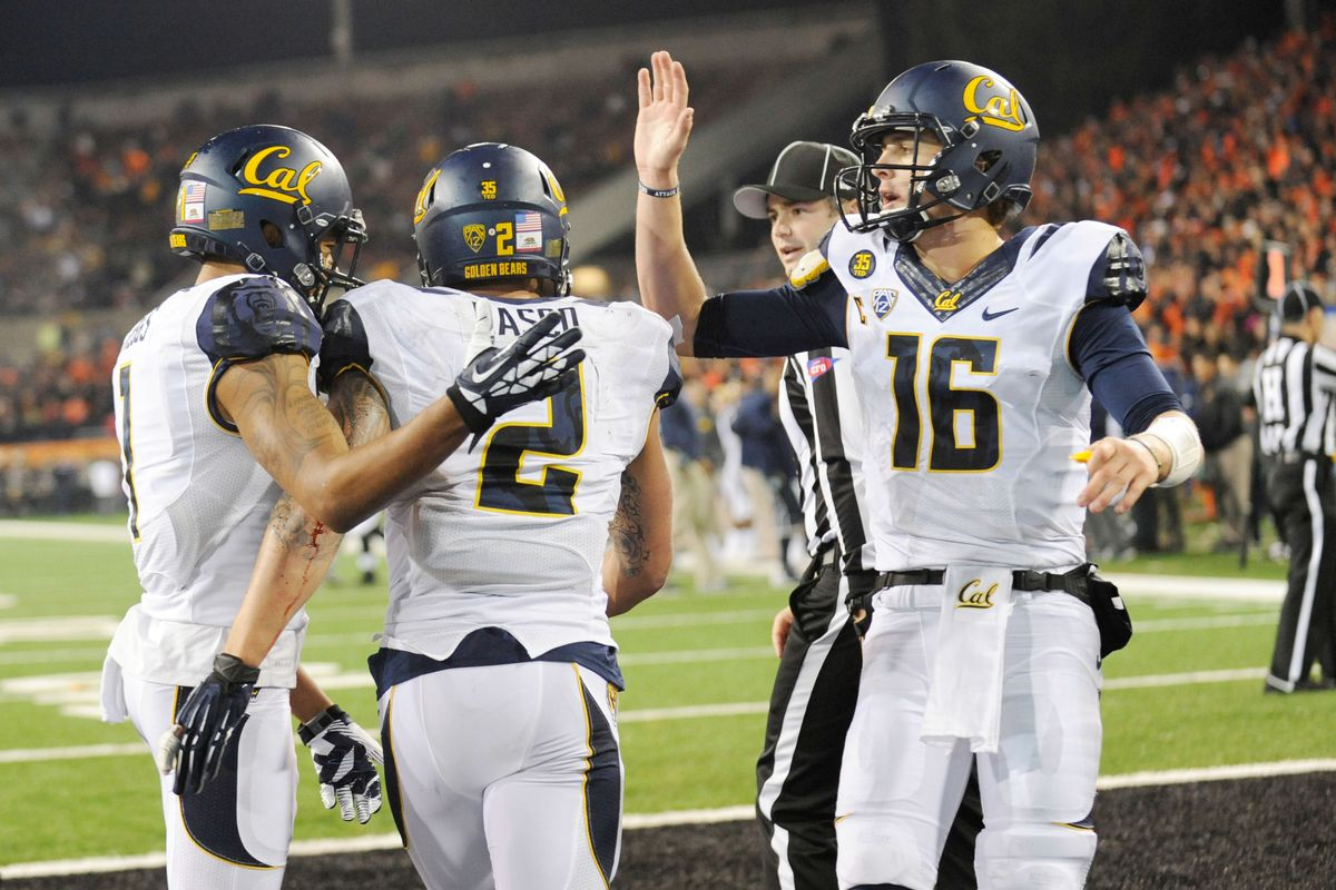 High fives abound for more recruits