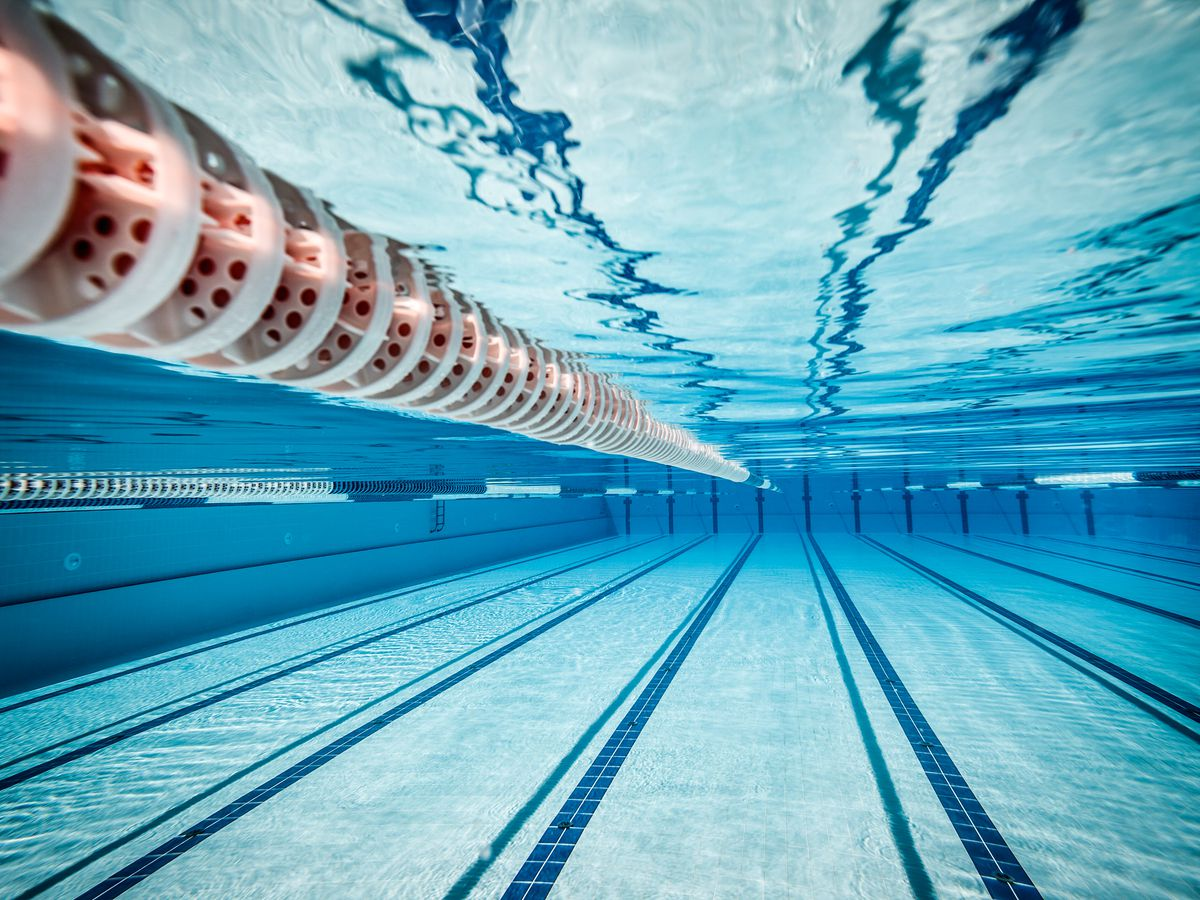 Where are public swimming pools in Washington, DC? Check out this ...