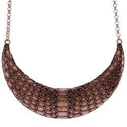 "<a href=""http://www.qvc.com/Wildlife-by-Heidi-Klum-Textured-Bib-Necklace-Jewelry.product.J267423.html?sc=J267423-Targeted&cm_sp=VIEWPOSITION-_-54-_-J267423&catentryImage=http://images-p.qvc.com/is/image/j/23/j267423.001?$uslarge$""><b>WIldlife by Heidi Klu"