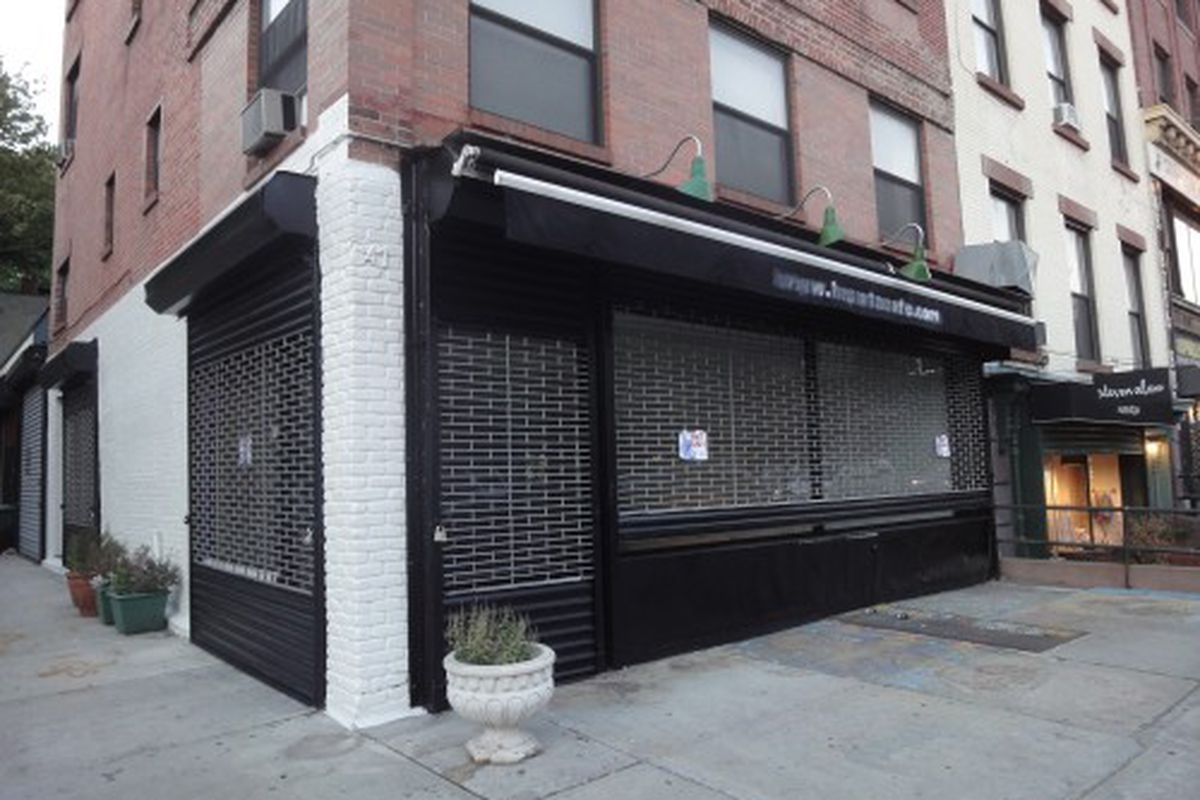"""Possibly the new home of Jodi Arnold via <a href=""""http://www.brownstoner.com/brownstoner/archives/2010/07/brawta_cafe_to.php"""">Brownstoner</a>"""
