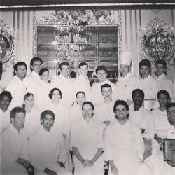 """<a href=""""http://andrewcarmellini.com/2013/12/lespinasse-1993/#content"""">Lespinasse, 1993</a>."""