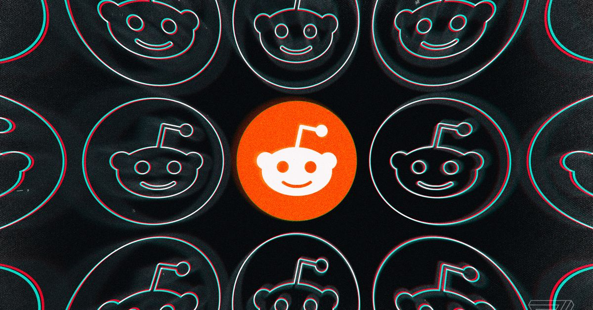Reddit says it's fixing code in its iOS app that copied clipboard contents